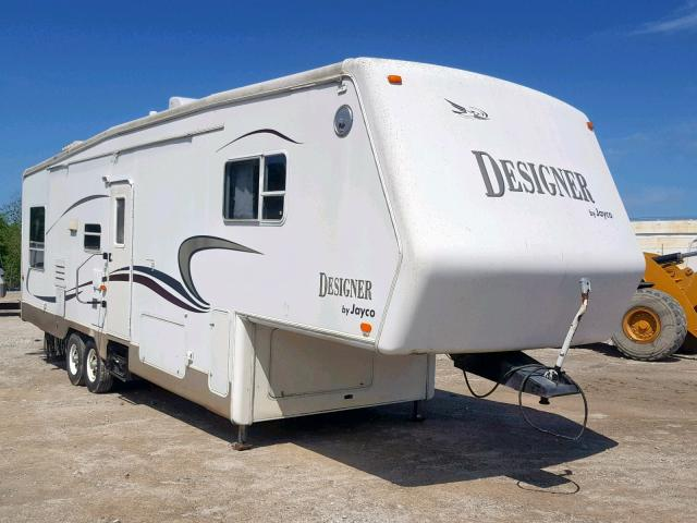 click here to view 2002 JAYCO DESIGNER at IBIDSAFELY