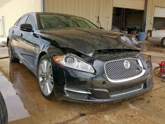 click here to view 2015 JAGUAR XJL PORTFO at IBIDSAFELY