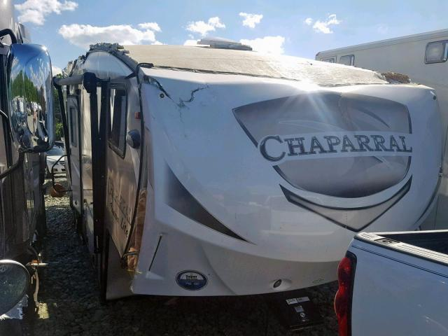 click here to view 2017 COACH CHAPARRAL at IBIDSAFELY