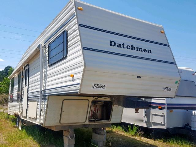 click here to view 1993 DTCH 5TH WHEEL at IBIDSAFELY