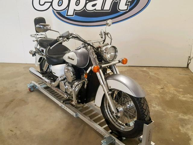 click here to view 2007 HONDA VT750 at IBIDSAFELY