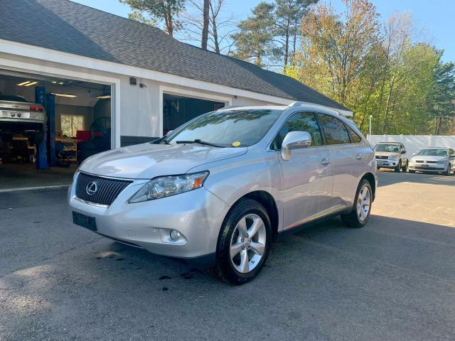 click here to view 2011 LEXUS RX 350 at IBIDSAFELY