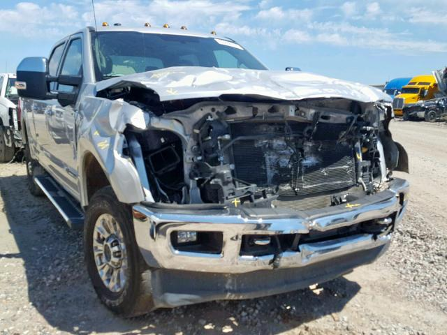 click here to view 2018 FORD F250 SUPER at IBIDSAFELY