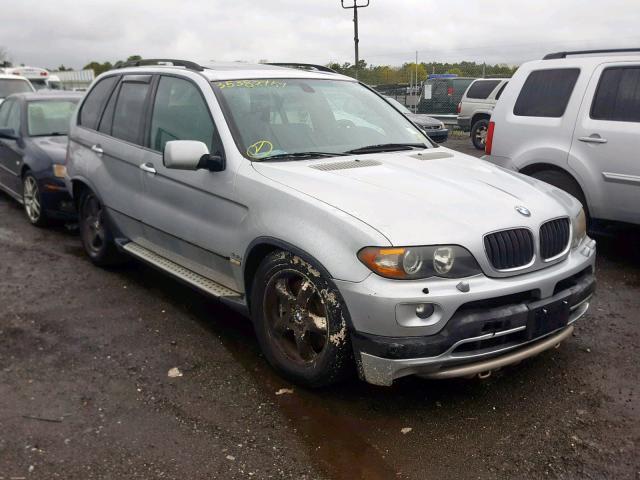5UXFA93595LE82638-2005-bmw-x5