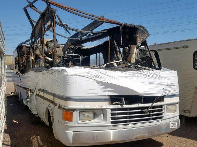 click here to view 1995 OTHER RV at IBIDSAFELY