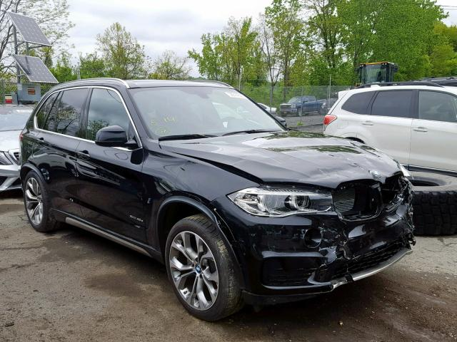 click here to view 2018 BMW X5 XDR40E at IBIDSAFELY