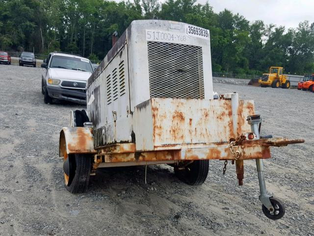 click here to view 1968 ONAN GENERATOR at IBIDSAFELY