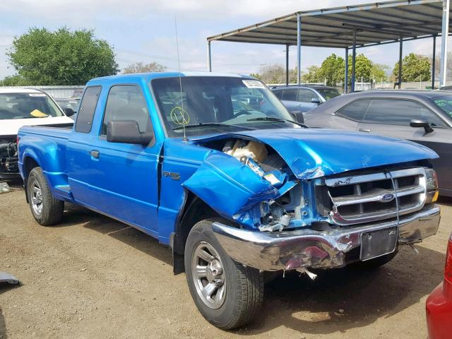 1FTYR14C2YPA12513-2000-ford-ranger-sup