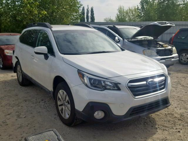click here to view 2019 SUBARU OUTBACK 2. at IBIDSAFELY