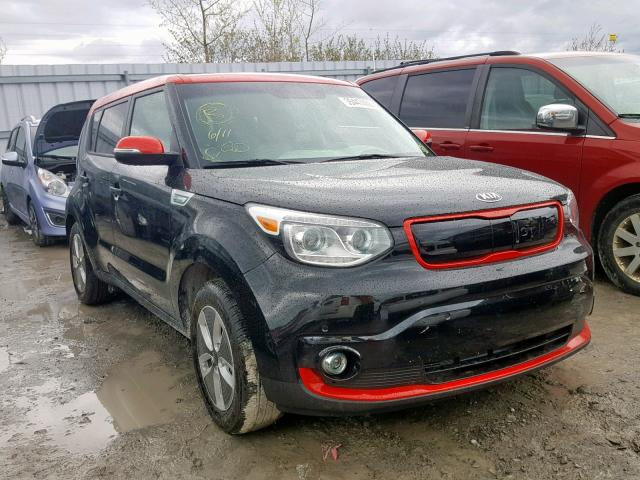 click here to view 2018 KIA SOUL EV + at IBIDSAFELY