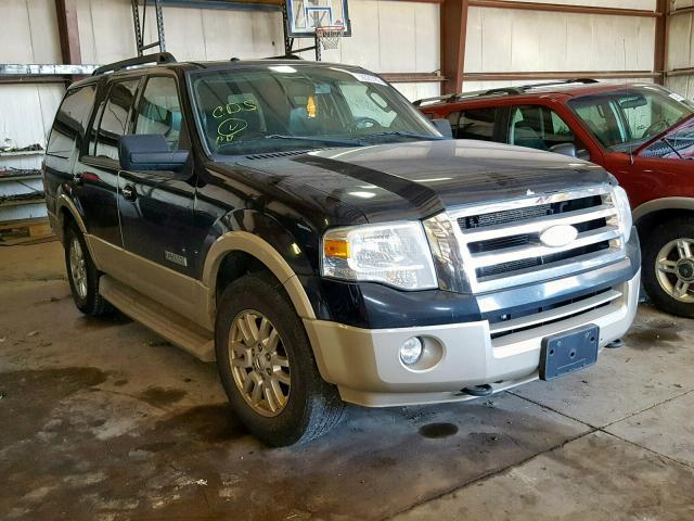 1FMFU18537LA91869-2007-ford-expedition