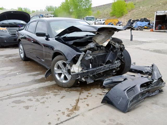 2C3CDXBG3CH271322-2012-dodge-charger