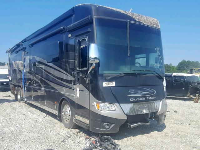 click here to view 2016 FREIGHTLINER CHASSIS XC at IBIDSAFELY