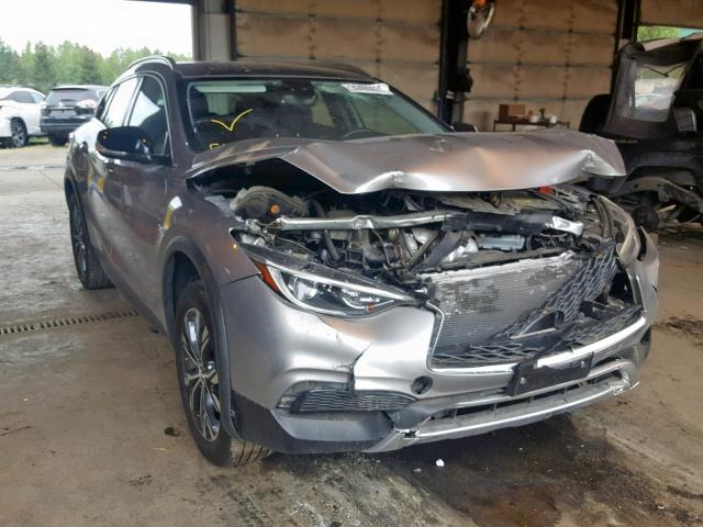 click here to view 2017 INFINITI QX30 BASE at IBIDSAFELY