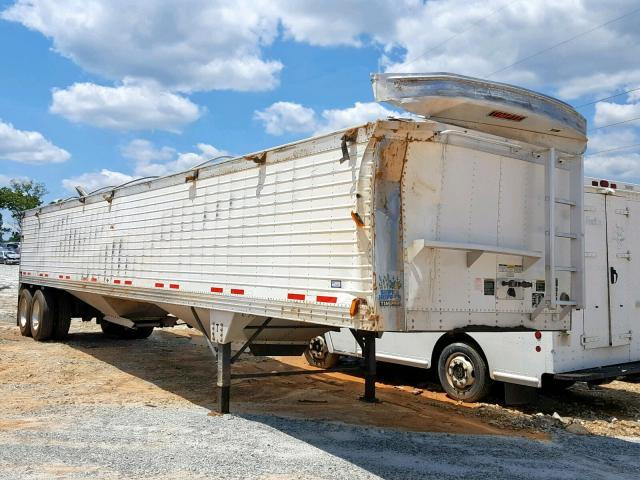 click here to view 2013 TRIM TRAILER TRAILER at IBIDSAFELY