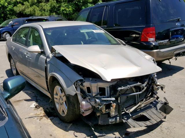 2G1WG5E34C1252390-2012-chevrolet-impala