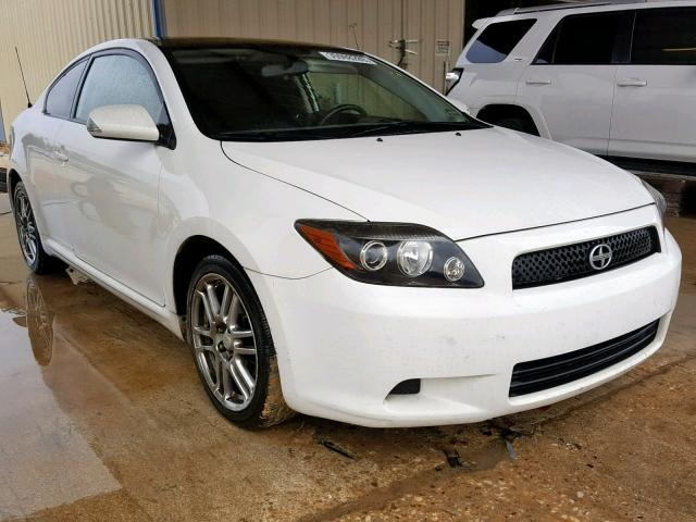 JTKDE167180241907-2008-scion-tc