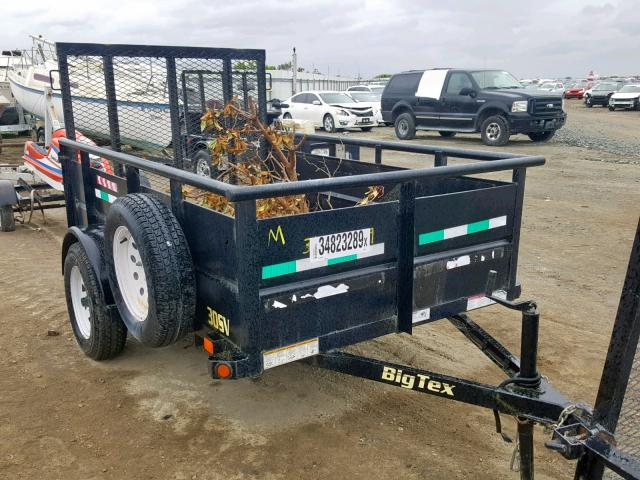 click here to view 2014 ACE TRAILER at IBIDSAFELY