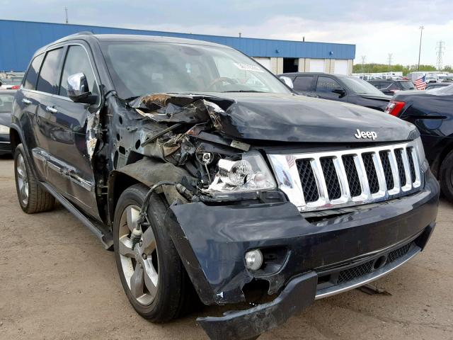 1J4RR6GT4BC691108-2011-jeep-grand-cher