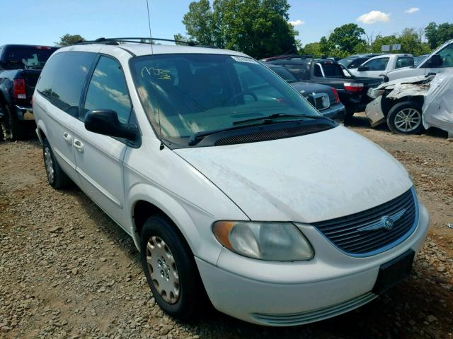2C4GP44333R278021-2003-chrysler-town-and-cou
