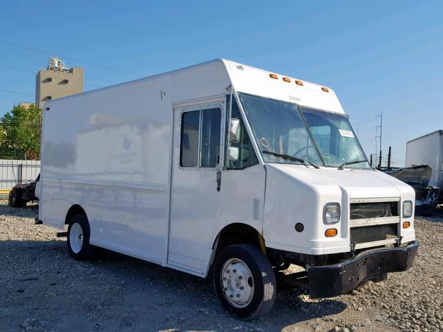 click here to view 1997 FREIGHTLINER CHASSIS M at IBIDSAFELY