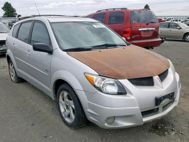 click here to view 2003 PONTIAC VIBE at IBIDSAFELY