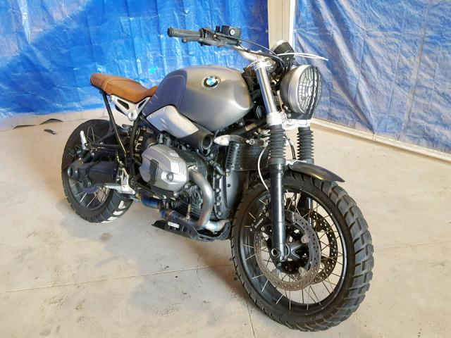 click here to view 2018 BMW R NINE T S at IBIDSAFELY