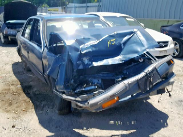 click here to view 1990 PLYMOUTH SUNDANCE at IBIDSAFELY