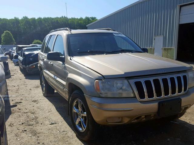 1J4GW58S61C671604-2001-jeep-grand-cher