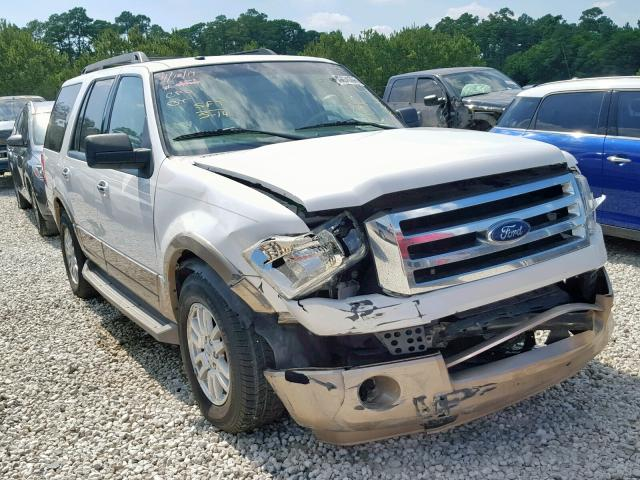 1FMJU1H58EEF59218-2014-ford-expedition