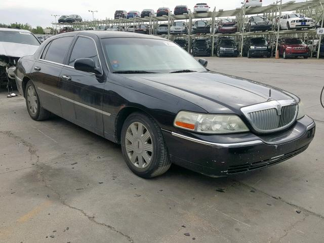 click here to view 2004 LINCOLN TOWN CAR U at IBIDSAFELY
