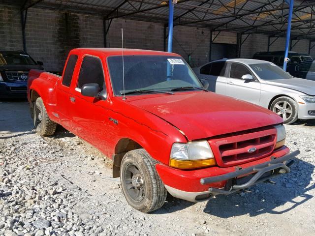 1FTYR14V9YTA69882-2000-ford-ranger-sup