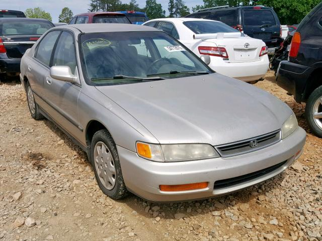 1HGCD5532VA017886-1997-honda-accord-lx