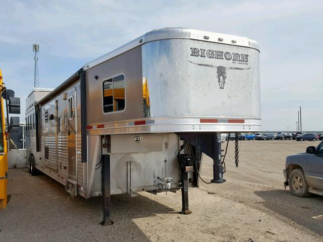 click here to view 2013 LAKO TRAILER at IBIDSAFELY
