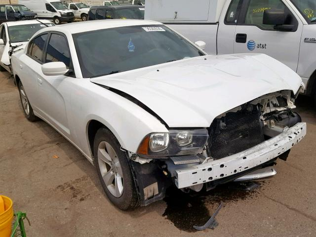 click here to view 2013 DODGE CHARGER SE at IBIDSAFELY