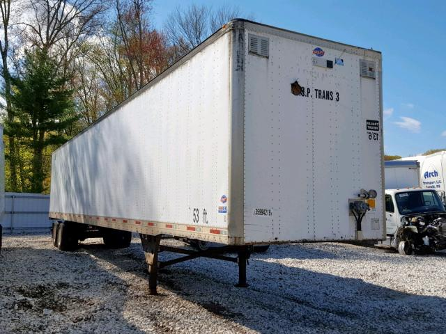 click here to view 2010 UTILITY SEMI TRAIL at IBIDSAFELY