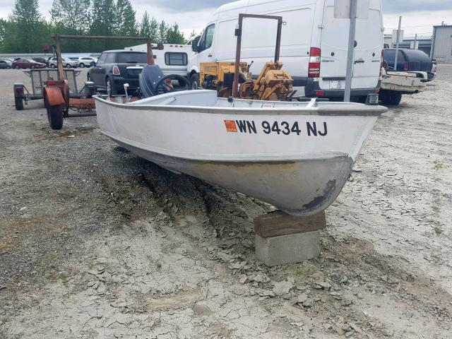 click here to view 1992 LUND PIKE REBEL at IBIDSAFELY