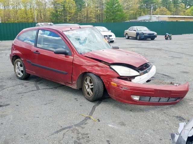 3FAHP31313R104001-2003-ford-focus