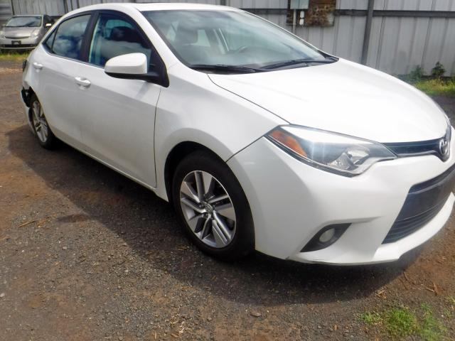 click here to view 2015 TOYOTA COROLLA EC at IBIDSAFELY