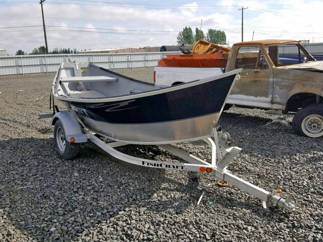 click here to view 2005 FISH BOAT W/TRL at IBIDSAFELY