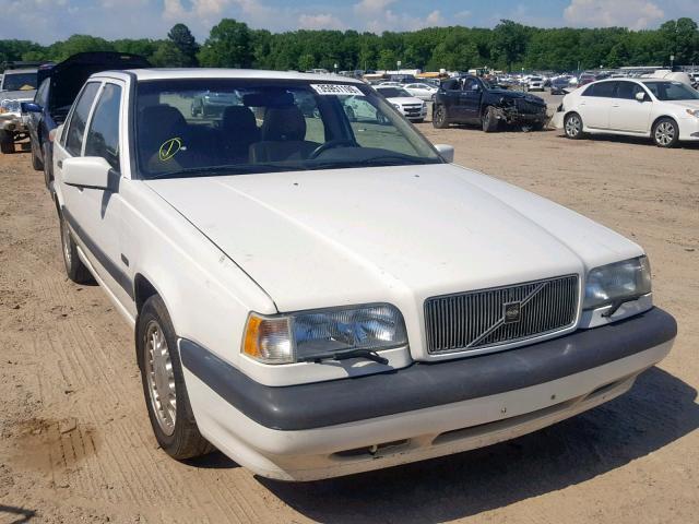 YV1LS5502R2104496-1994-volvo-850
