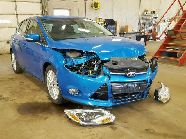 click here to view 2012 FORD FOCUS SEL at IBIDSAFELY