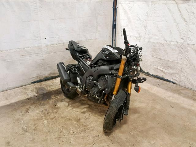click here to view 2011 YAMAHA FZ8 N at IBIDSAFELY