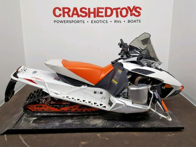 click here to view 2012 ARCT SNOWMOBILE at IBIDSAFELY