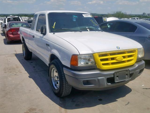 1FTYR14U61TA01004-2001-ford-ranger-sup