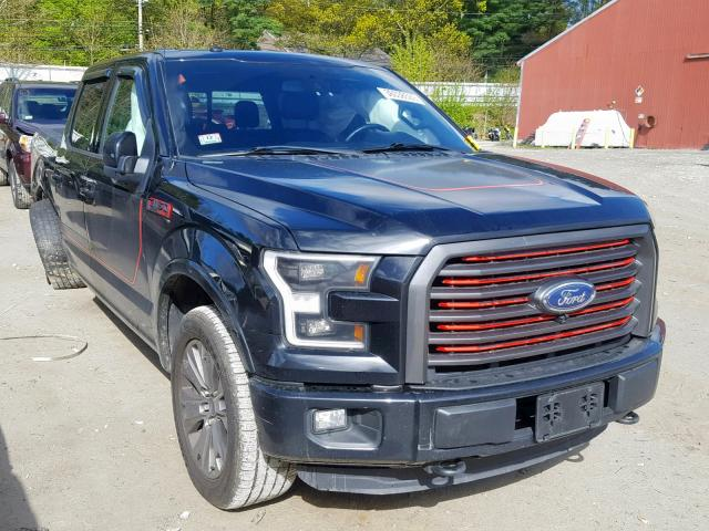 1FTEW1EF5GFC62269-2016-ford-f150-super