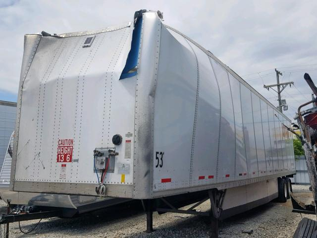 click here to view 2018 WABASH DRY VAN at IBIDSAFELY