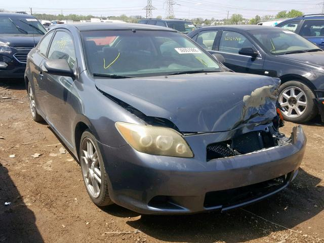 JTKDE167580241697-2008-scion-tc