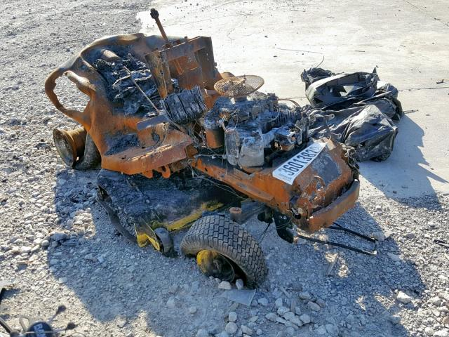 click here to view 2018 JOHN DEERE MOWER at IBIDSAFELY