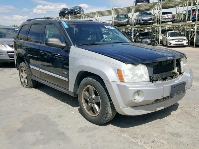 1J4HR48N36C344830-2006-jeep-cherokee